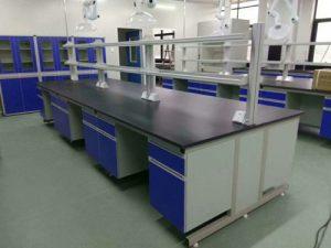 实验室家具实验台