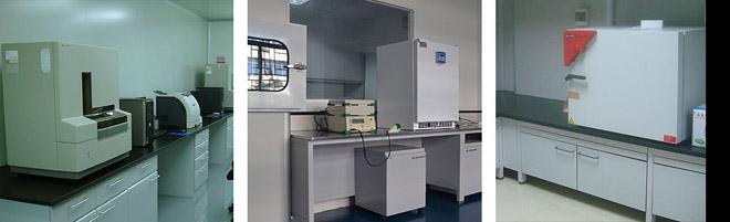 实验室高温台效果图