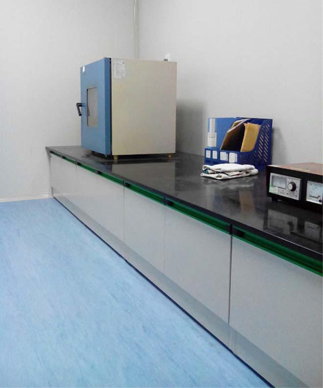高温台是针对实验室加温设备(电炉、烘箱、干燥箱等)