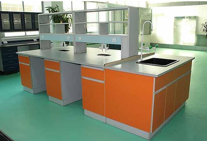 学校实验室的设计要求